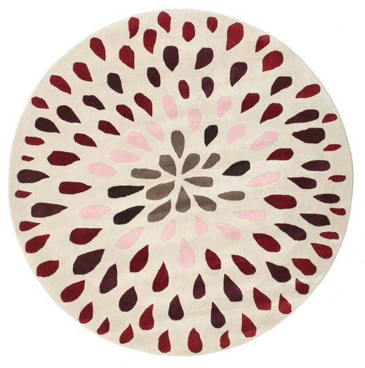 Droplets tapijt CVD16413