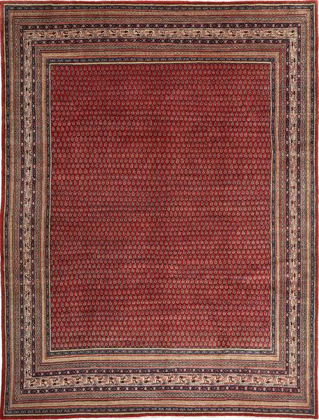 Sarouk Mir carpet AXVZ723