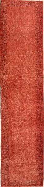 Koberec Colored Vintage MRC359