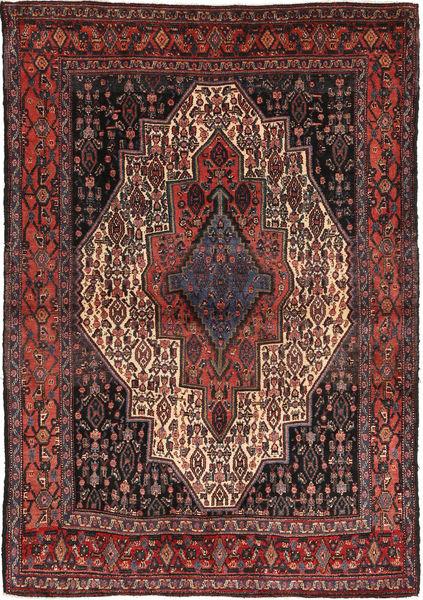 Senneh szőnyeg AXVZA107