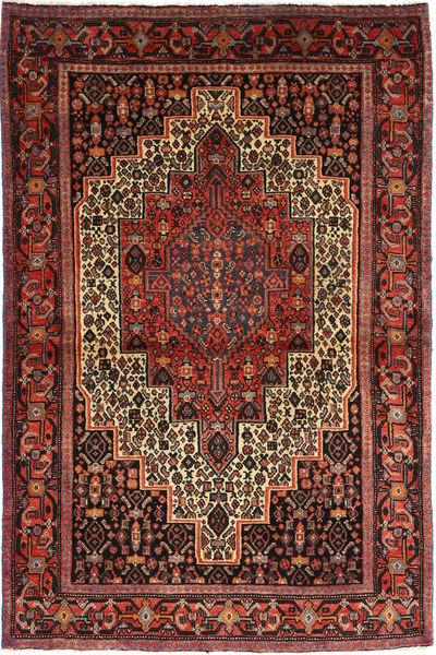 Senneh tapijt AXVZA91