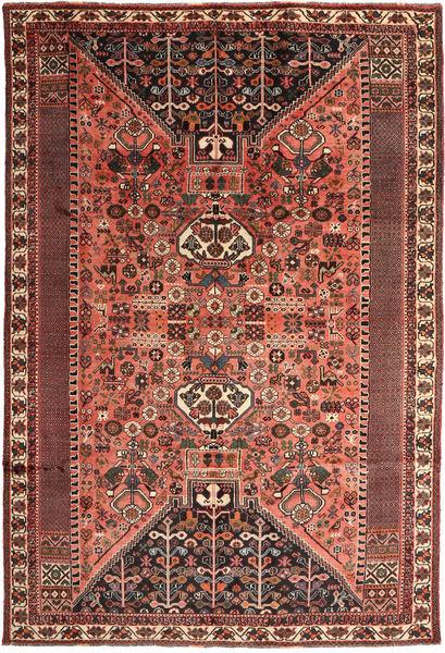 Shiraz χαλι AXVZ745