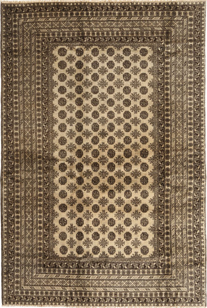 Afghan Natural teppe ABCX1460