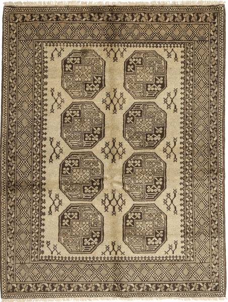 Afghan Natural teppe ABCX1494