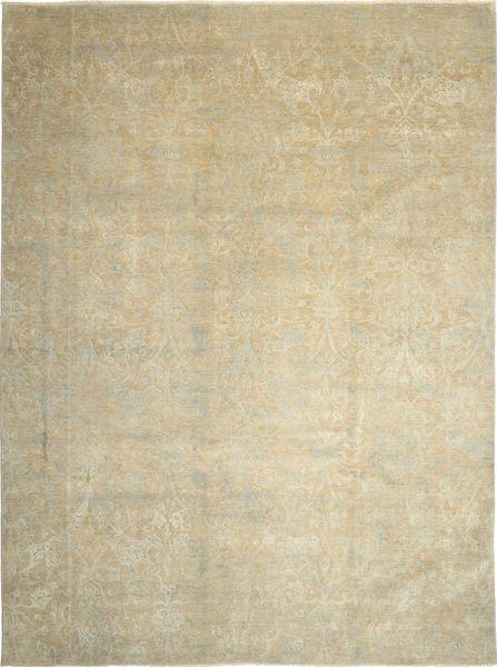Ziegler Mahli Ull / silke matta MXH10