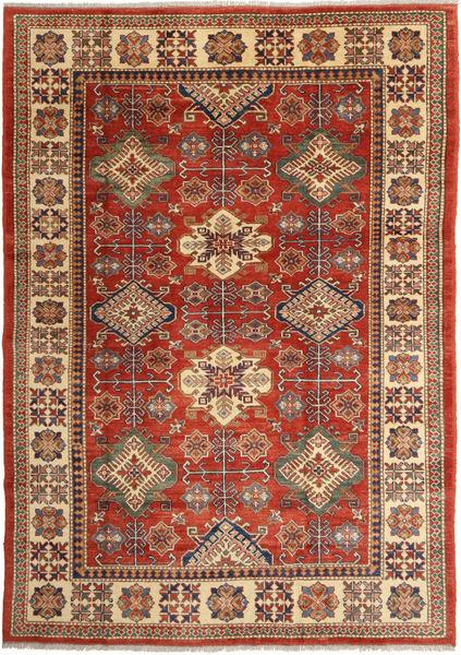Kazak-matto ABCX3136