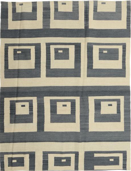 Tappeto Kilim Moderni ABCX2368