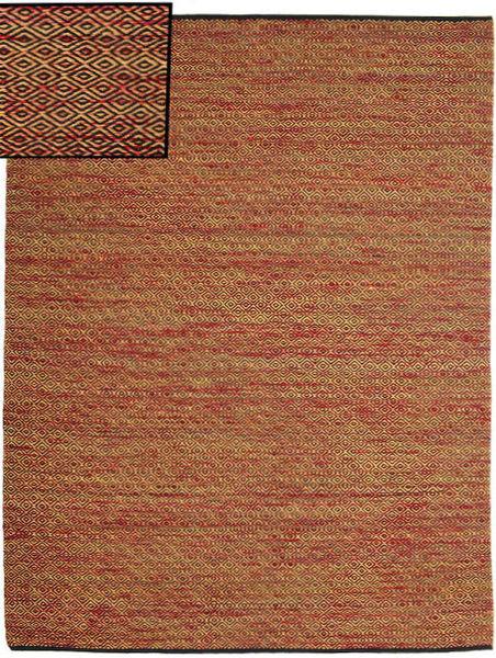 Hugo rug CVD16337