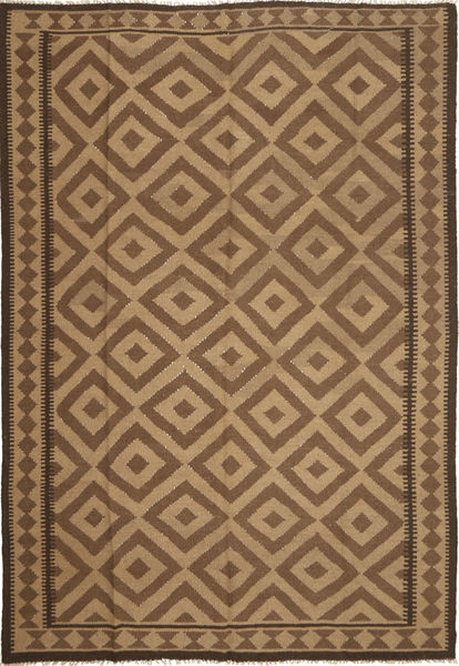 Kelim Maimane tapijt XKG2237