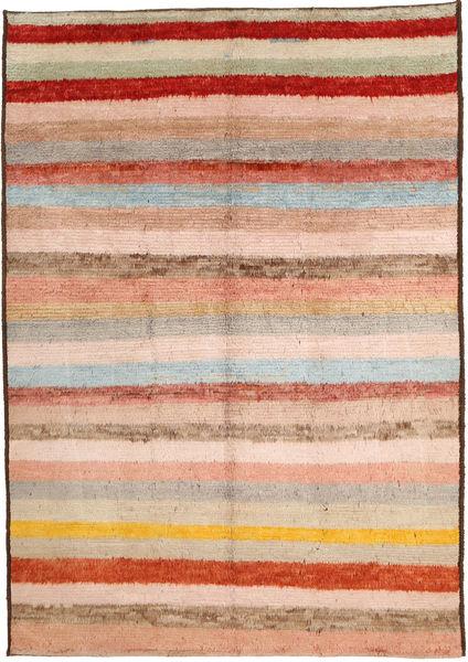 Barchi / Moroccan Berber rug NAZD409
