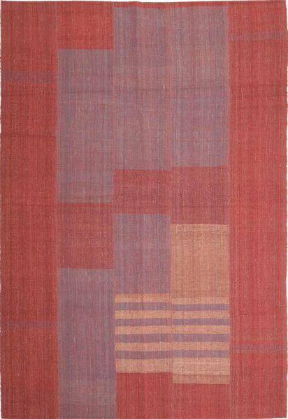 Kelim Moderne tapijt EDA199