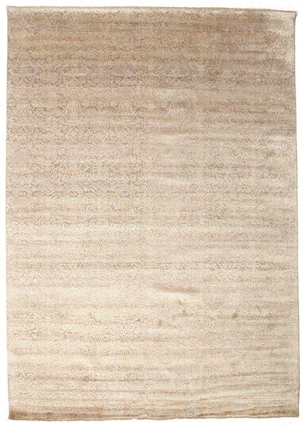 Damask Teppich SHEA561