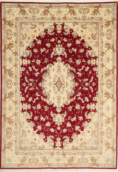 Tabriz 50 Raj teppe AXVZC987