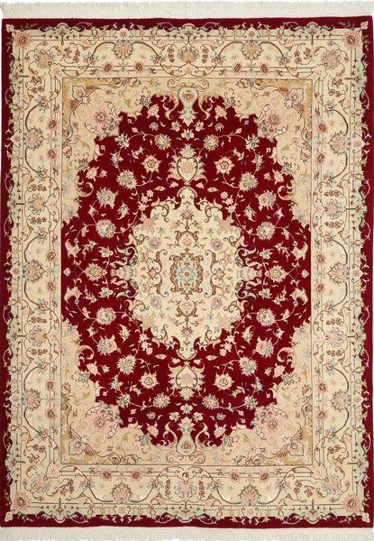 Tabriz 50 Raj teppe AXVZC1078