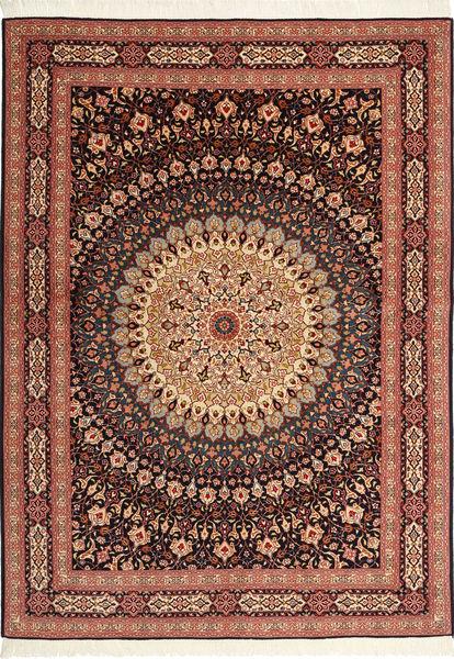 Tabriz 50 Raj matta AXVZC988