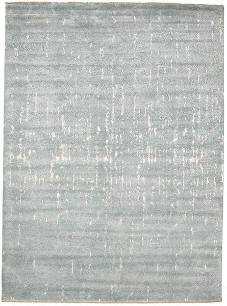 Damask Teppich SHEA620