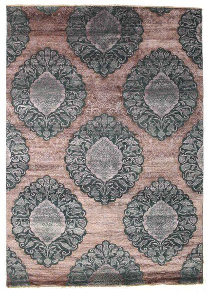 Damask tapijt SHEA263