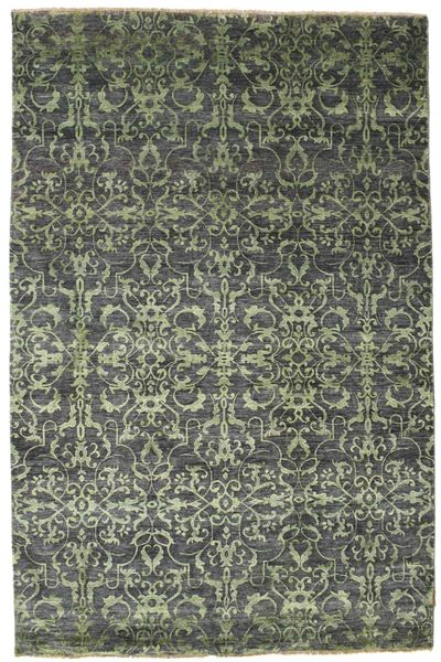 Damask tapijt SHEA230