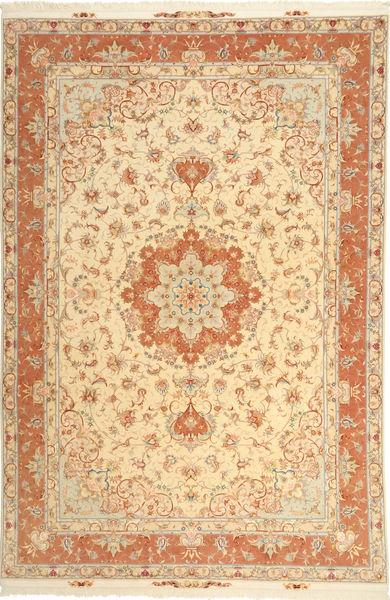Tabriz 50 Raj teppe AXVZC993