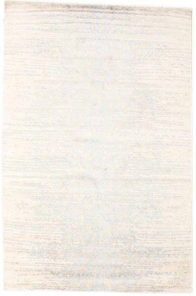 Himalaya carpet LEB297