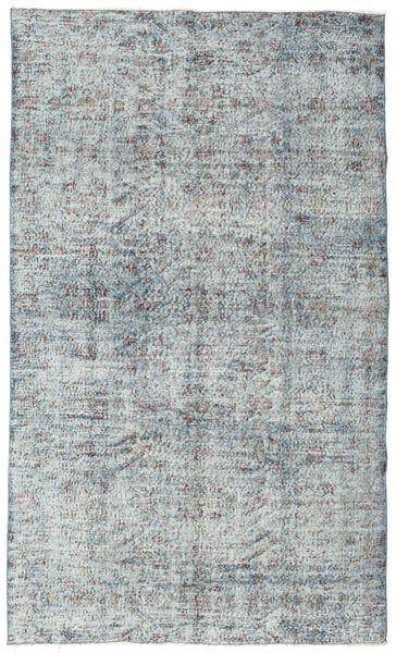 Colored Vintage Teppich XCGZP1574