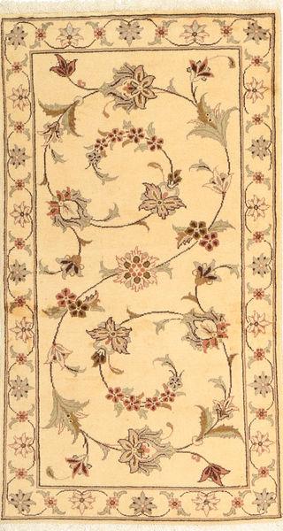 Yazd carpet MEHC92