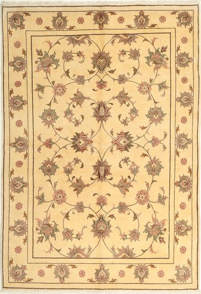 Yazd carpet MEHC90