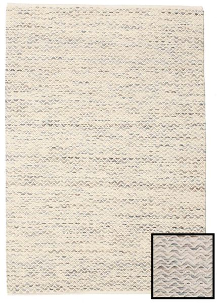 Chevron Waves rug CVD16495