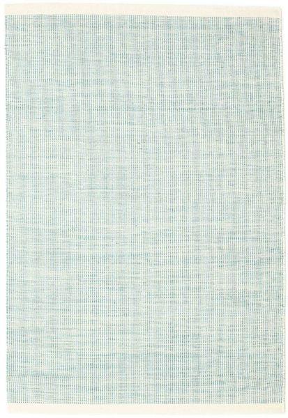 Seaby - Blue rug CVD16553