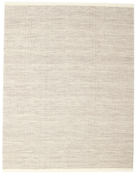 Seaby - Brown Rug 200X250 Authentic  Modern Handwoven Beige/Light Grey/Light Brown (Wool, India)