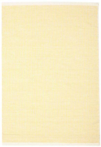 Tapete Seaby - Amarelo CVD16568