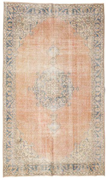 Colored Vintage carpet XCGZQ364
