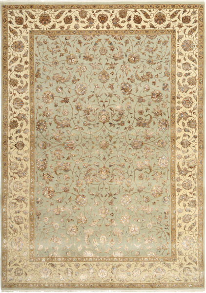 Tabriz Royal Magic teppe AXVZG37