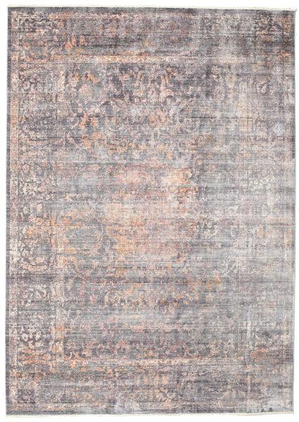 Despina carpet CVD15676