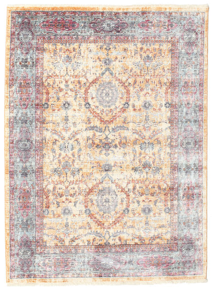 Ferris rug CVD15707