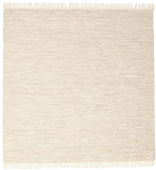 Melange - Light Beige / Brown rug CVD16511
