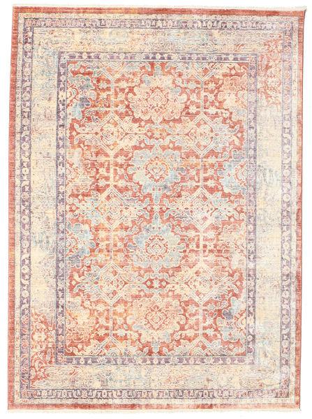 Mahin carpet CVD15721