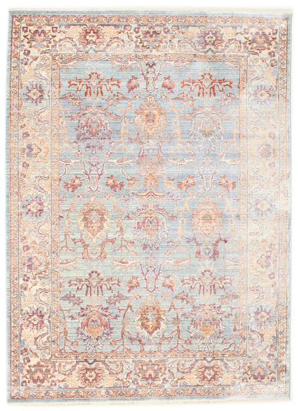 Thompson - Light rug CVD15811