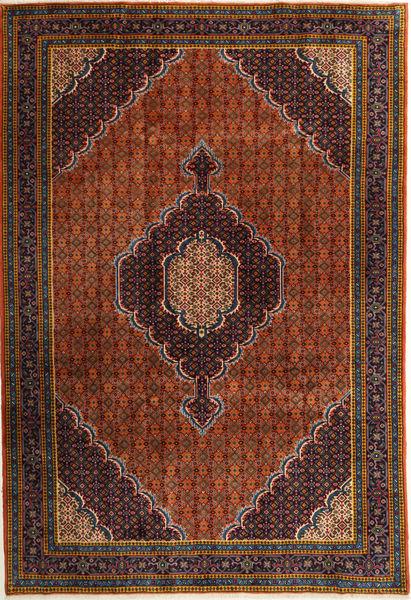 Dywan Ardabil TBZZO339
