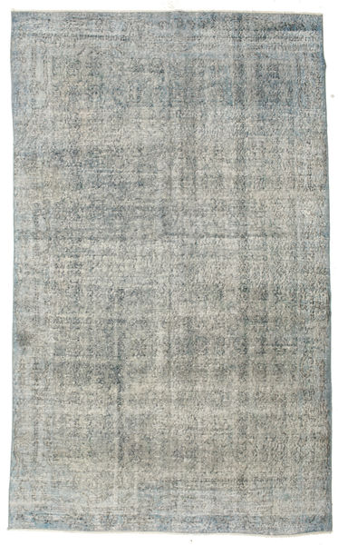 Colored Vintage carpet XCGZQ215