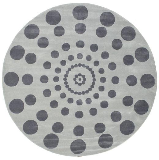 Hypnosis Handtufted χαλι CVD16820
