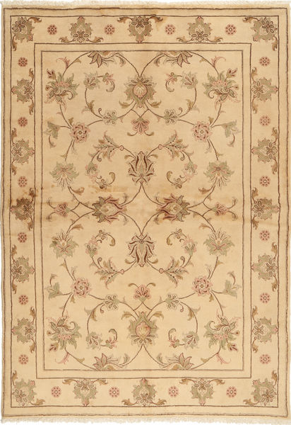 Yazd carpet MEHC263