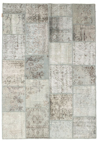 Patchwork carpet XCGZP199