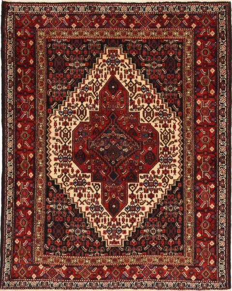 Senneh teppe AXVZL4564