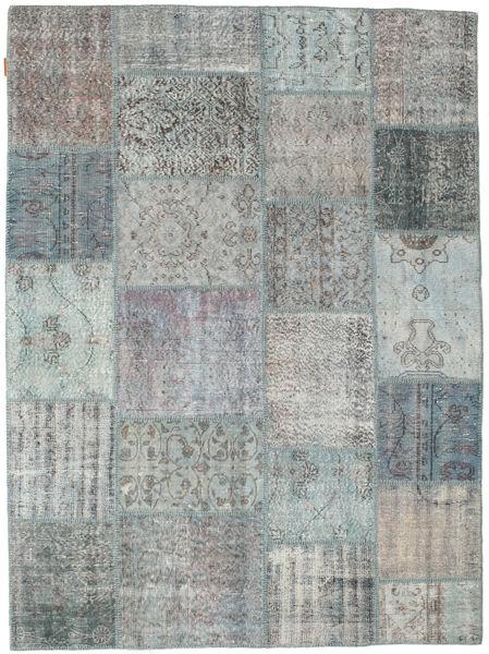 パッチワーク 絨毯 XCGZP171