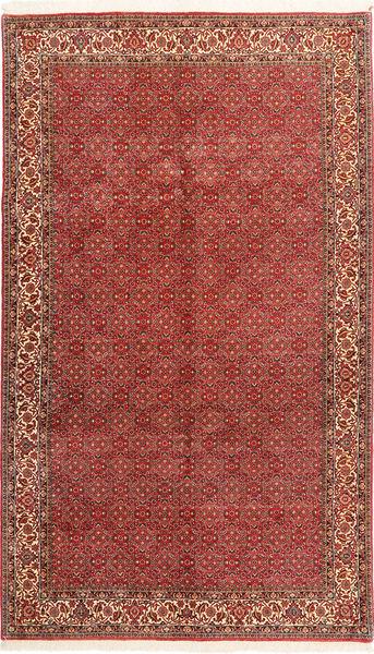 Bidjar carpet AXVZL114