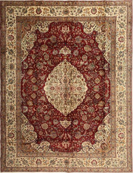 Tabriz carpet AXVZL4738