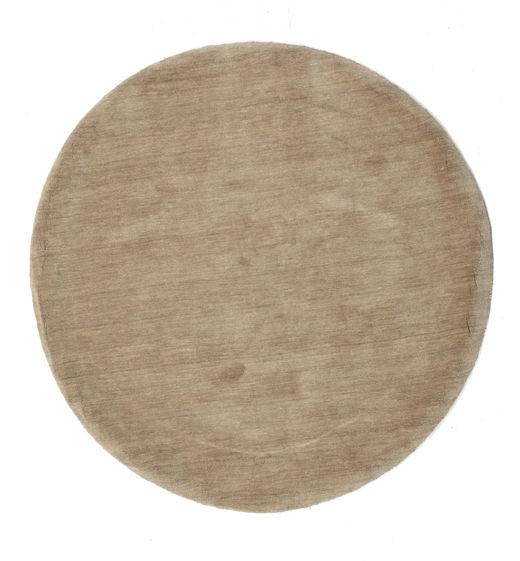 Handloom - Grey rug CVD16653