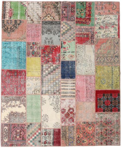 Patchwork tapijt XCGZP1191