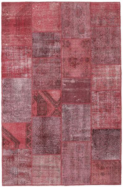 Patchwork carpet XCGZP577